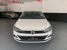 VW POLO CONFORTLINE 200 TSI 1.0 Flex 12v 2018/2018