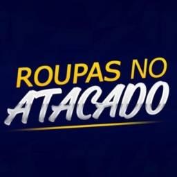 Calcas jeans/bermudas/shorts/saia (atacado fale whats) pedido min.120,00 reais