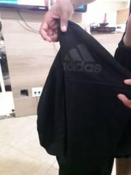 2 casacos ADIDAS Originais por apenas R$ 220,00 reais