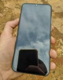 Xiaomi redmi note 8 versão Global