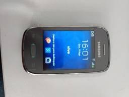 Black Friday Samsung Galaxy Pocket NEO