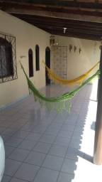 Casa em Conceição da Barra - ES