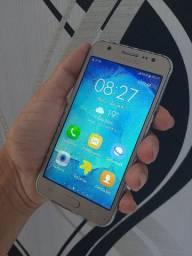 Samsung Galaxy J5 dual chip 16gb