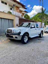 Ranger XLT 2.3 16V 150cv CD Repower