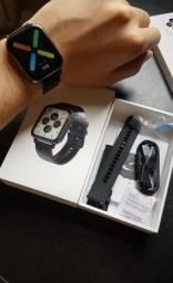 Smartwatch DTX - DT NO.I