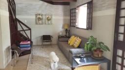 Espetacular casa em Gravatá 03 Quartos Lindo Mezanino