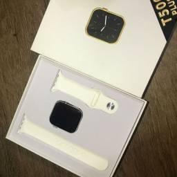 Smart watch Vários modelos