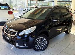Peugeot 2008 Allure 1.6  2018