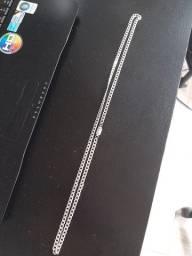 Título do anúncio: Corda da prata