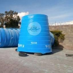 Caixas de Água Em Fibra