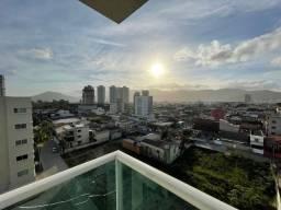 Título do anúncio: Apartamento em ótima localização de Meia Praia - Itapema. Parcelamento de até 60X.