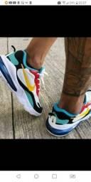 Promo dia dos namorado! Nike, adidas??