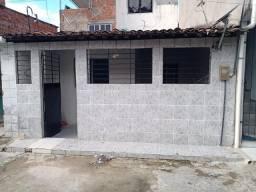 Aluguel de casa Torre Vila Santa Luzia