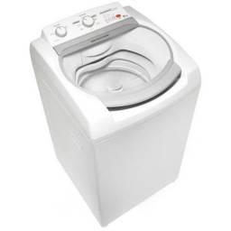 Conserto e manutenção de máquinas de lavar roupa