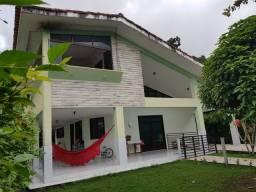 Título do anúncio: Casa de condomínio em Aldeia com 4 quartos sendo 2 suítes com 2 pavimentos.