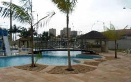 Título do anúncio: Vendo Linda Casa em Condomínio no Parque Verde com 560m², 3 suítes, 6 vagas