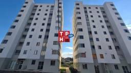 Apartamento em Ibirité para locação.