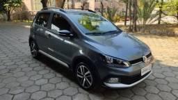 Título do anúncio: Volkswagen Fox XTREME MB 4P