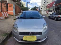 Fiat Punto Elx 1.4 Conservado