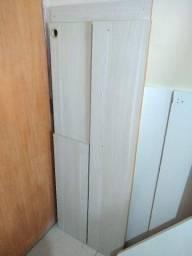 Mesa de parede entrego