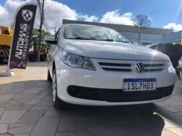 Super oferta Volkswagen Gol 1.0.- ano 2012 - Completo
