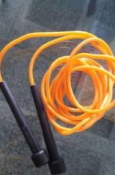 Corda PVC Hidrolight