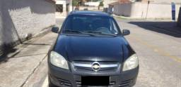 Oportunidade - Chevrolet Prisma 1.0, 2010
