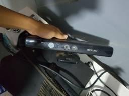 Kinect semi novo