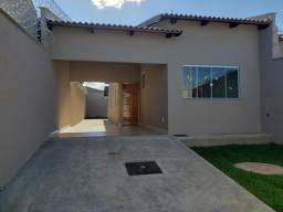 Título do anúncio: Casa a venda com 2 quartos, 1 suíte, em Aparecida de Goiânia-Go.