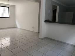 Vendo/Alugo apartamento no bairro dos estados