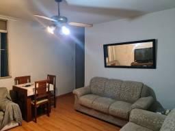 Título do anúncio: Apartamento para venda com 71 metros quadrados com 3 quartos em Vila Isabel - Rio de Janei