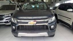 Título do anúncio: Chevrolet S10 ltz 0km
