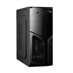 PC computador Core i5 8gb SSD placa de vídeo - Loja física