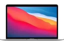 "MacBook Air 13.3"" Laptop - Apple M1 chip - 8GB Memory - 256gb SSD (Latest Model)"