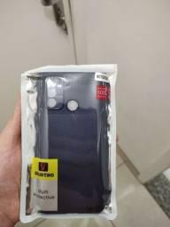 capa Motorola G60