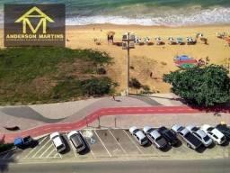 Apartamento de 4 Quartos na Praia da Costa Ed. Antônio Gil Veloso 6704 AMF