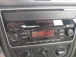 Rádio som