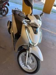 Sh Honda 150