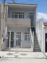 Título do anúncio: Kitnet para alugar no bairro Siqueira Campos