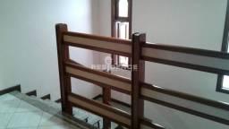 Título do anúncio: Casa à venda com 4 dormitórios em Novo méxico, Vila velha cod:4036V
