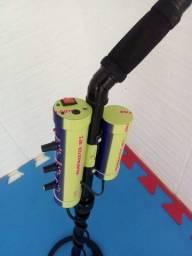 Detector de metais surf master