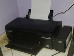 Título do anúncio: Impressora Epson L805
