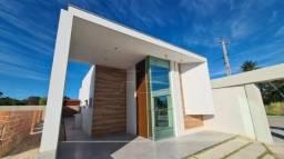 Casa a venda em rua privativa no Eusebio