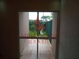 Apartamento com 2 dormitórios à venda, 49 m² por R$ 201.400,00 - Jardim Bom Retiro (Nova V
