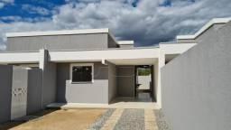 Casa a venda em Maracanaú de 2 quartos