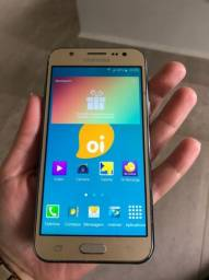 Samsung. J 5 16 gb
