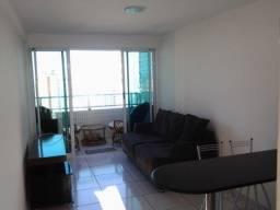 Título do anúncio: Apartamento em Tambaú-1qto, vistas ao mar. Ótima localização