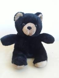 Ursos Pelúcia Higienizados