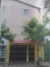 Título do anúncio: IMOVREL EM FRENTE À FACULDADE FAMETRO, 40 m² ENTRE AS RUAS LIBERATO BARROSO E PEDRO PEREIR