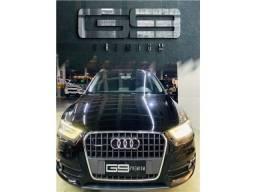 Título do anúncio: Audi Q3 2015 2.0 tfsi ambiente quattro 170cv 4p gasolina s tronic